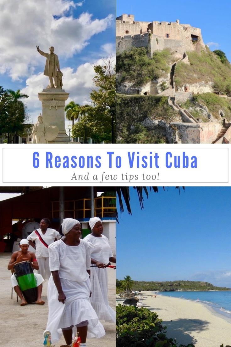 CubaVisitReasonsPIN1-2019-01-31-14-24.jpg