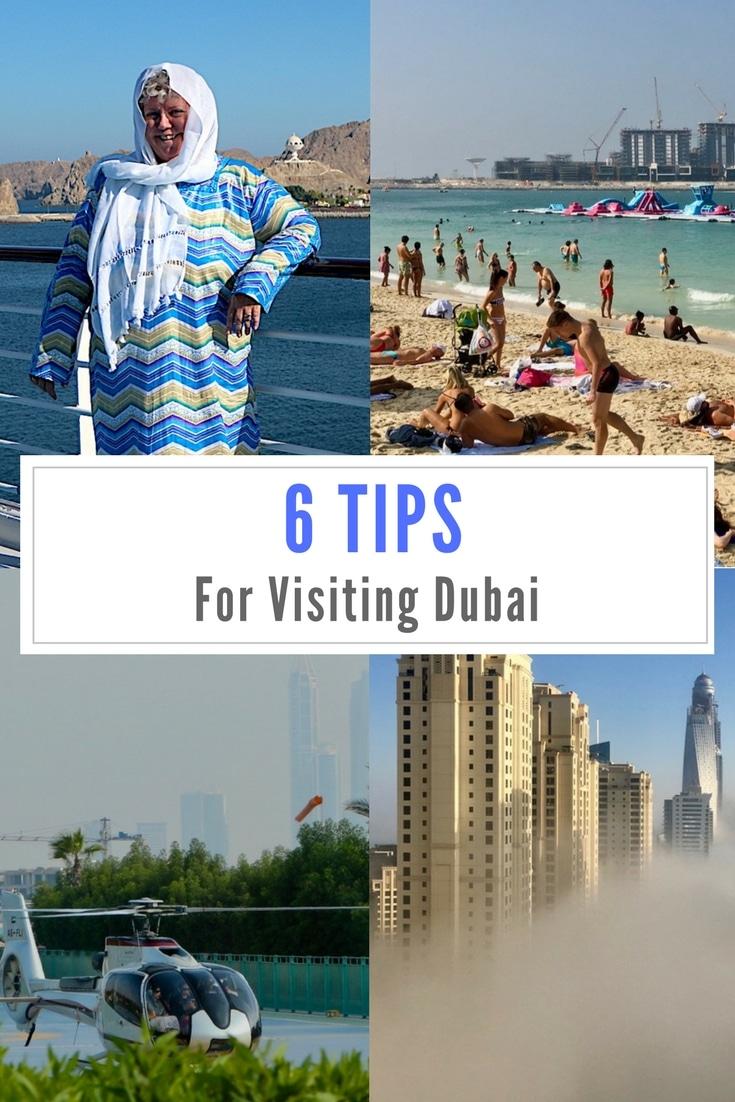 DubaiTipsPIN2-2017-01-3-14-52.jpg