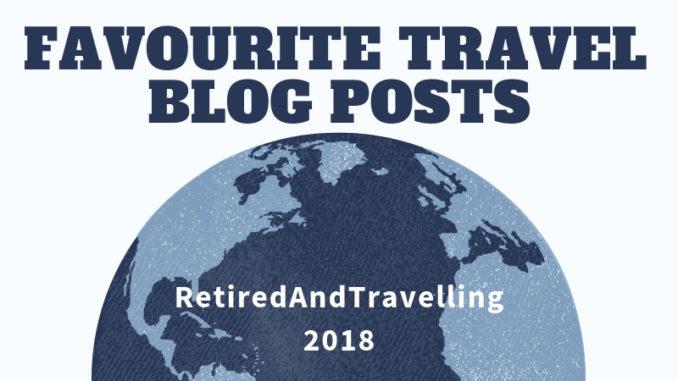Favourite Travel Blog Posts.jpg