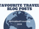 Favourite Travel Blog Posts.jpg