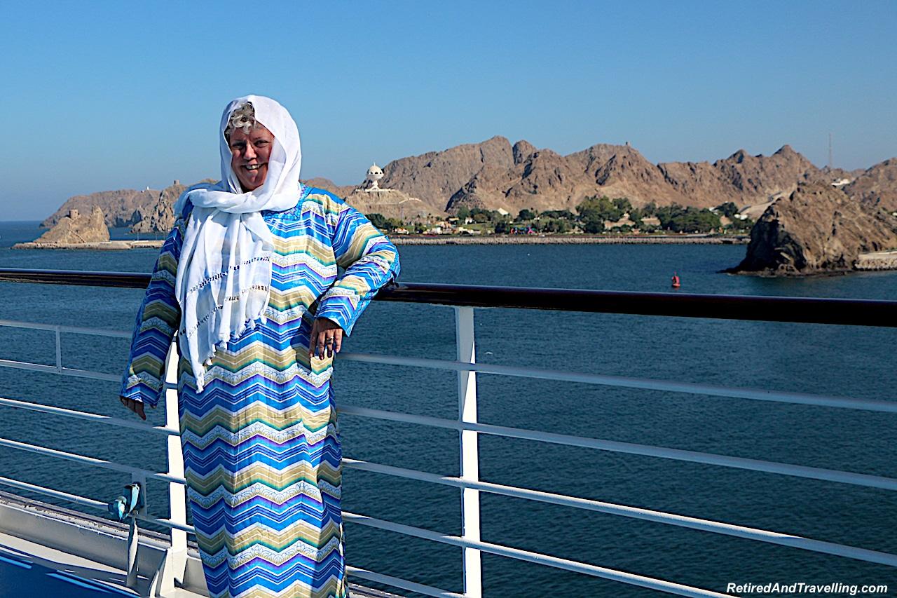 Dubai Dress Requirements - Tips For Visiting Dubai.jpg