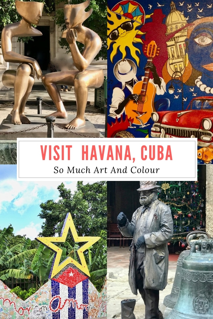 Our First Visit To Colourful Havana.jpg