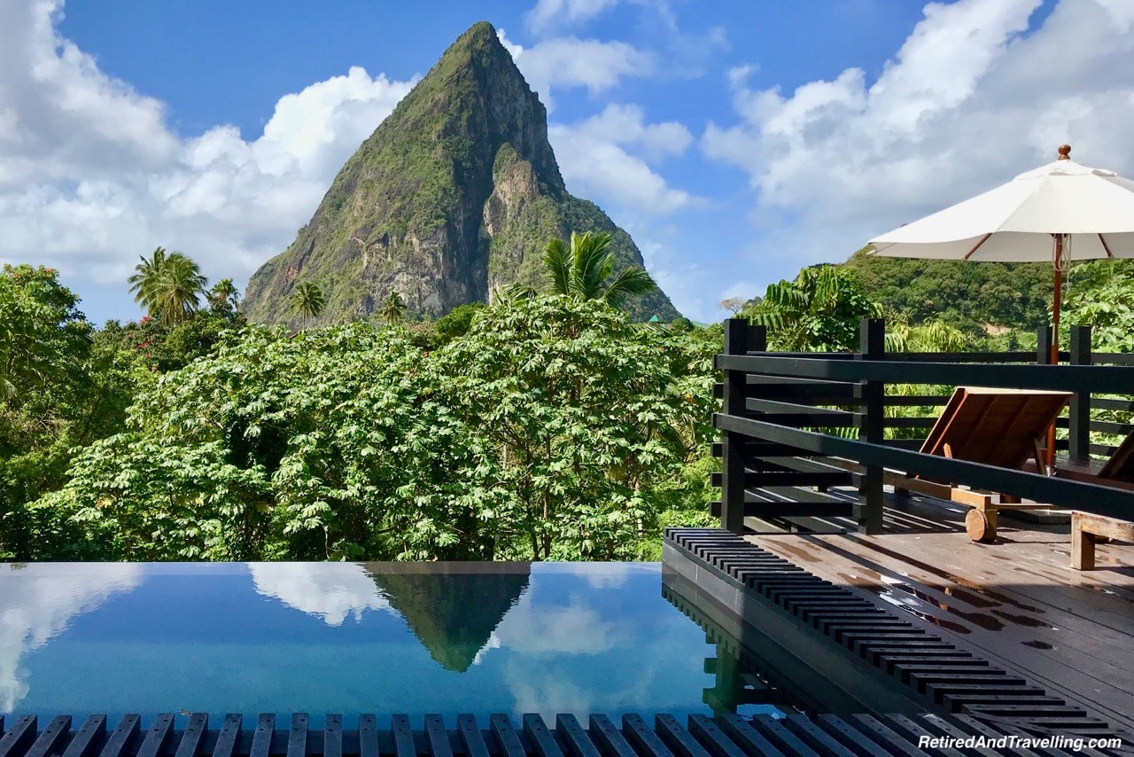 Luxury Resorts Hotel Chocolat - Great Reasons To Visit St Lucia.jpg