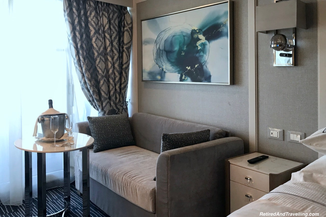 Oceania Cruises Insignia Renovated Cabins - Cruise To Cuba For The Holidays.jpg