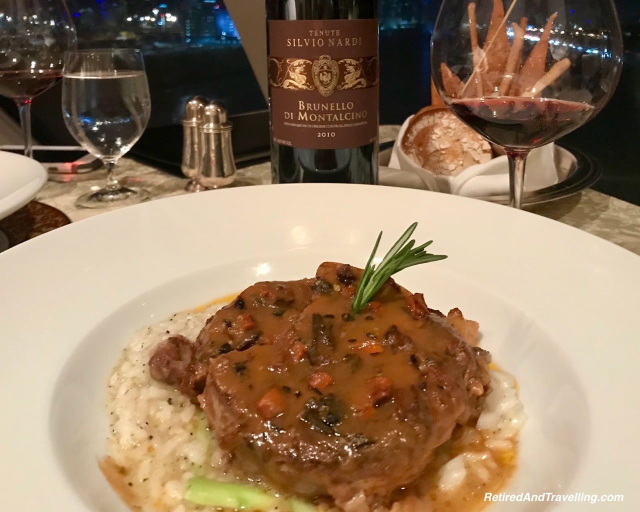 Oceania Cruises Insignia Food and Wine - Cruise To Cuba For The Holidays.jpg