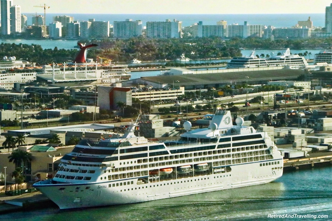 Oceania Cruises Insignia and Sirena - Cruise To Cuba For The Holidays.jpg