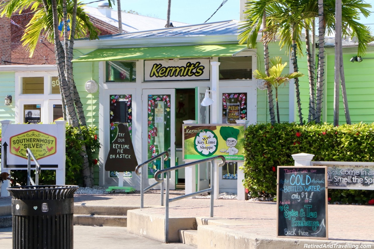 Key West Kermits Key Lime Pie - Cruise To Cuba For The Holidays.jpg