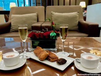 Executive Lounge Etiquette.jpg