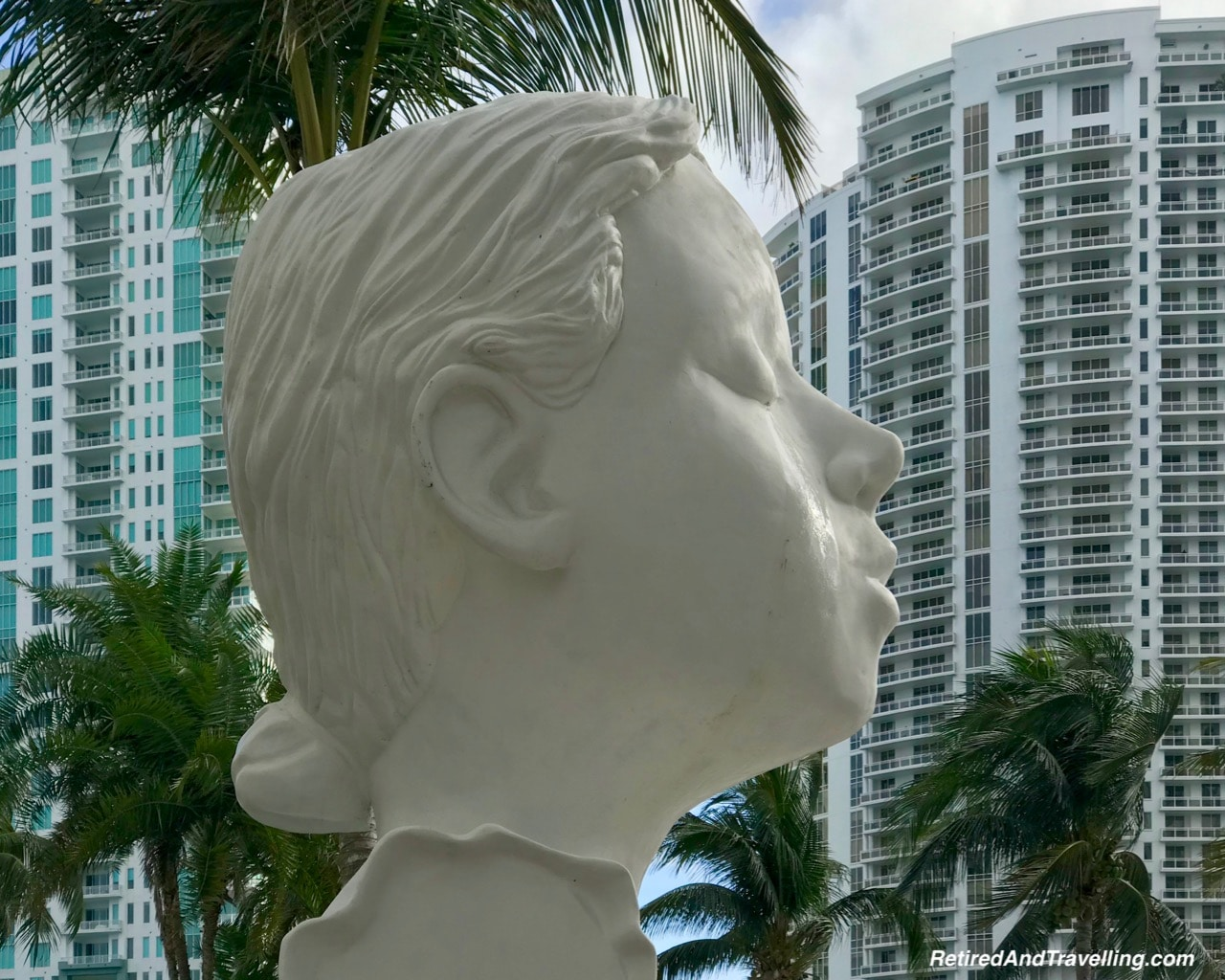 Miami Art - Cruise To Cuba For The Holidays.jpg