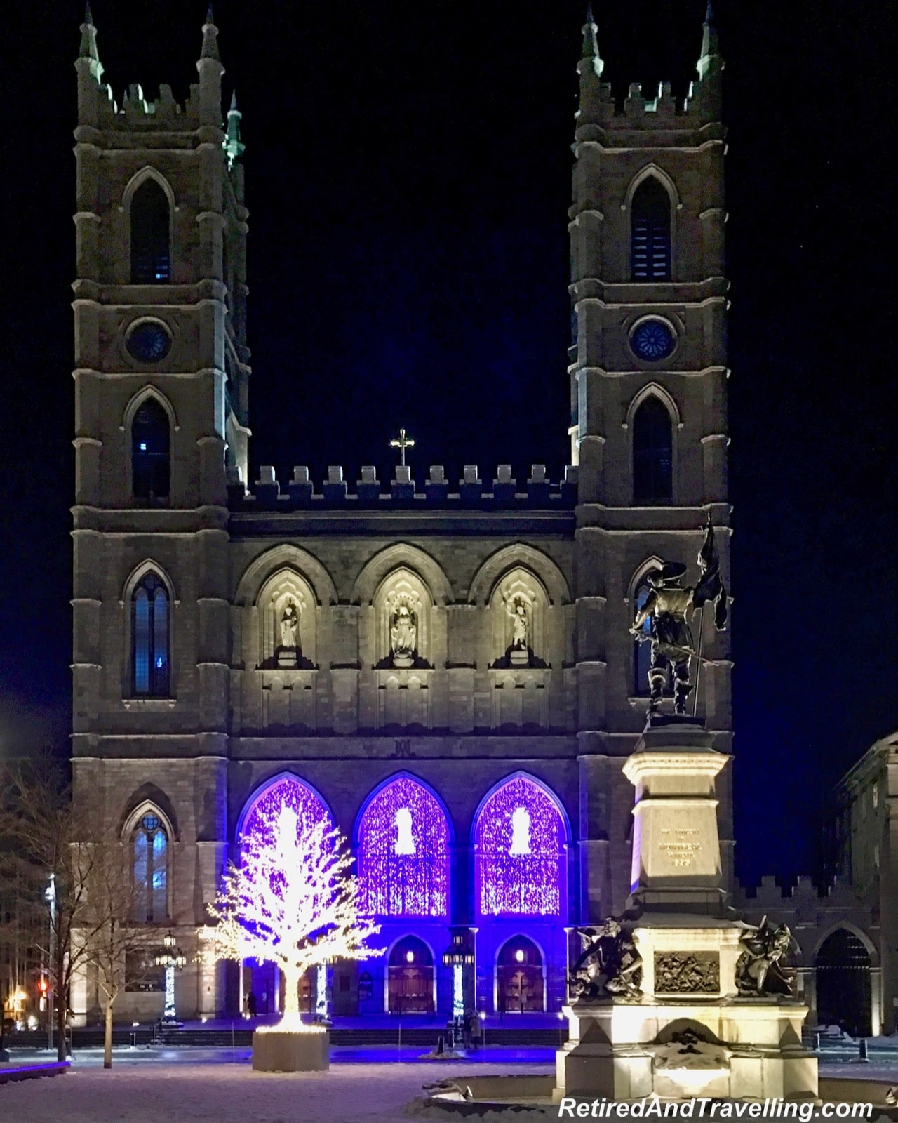 Montreal Sights Notre Dame.jpg
