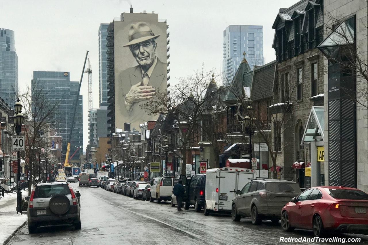 Montreal Sights Streetart.jpg