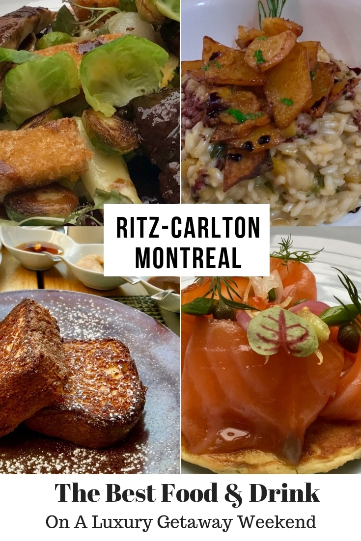 Luxury Getaway At Ritz-Carlton Montreal.jpg