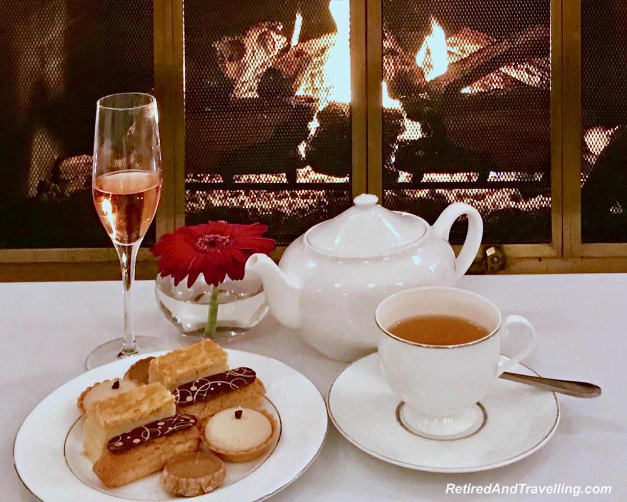 Afternoon Tea Ritz-Carlton Montreal - Favourite Travel Blog Posts RetiredAndTravelling.jpg