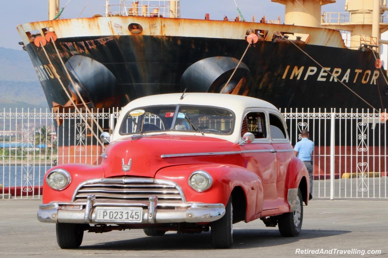 Santiago Port - Cruise Stops In Santiago de Cuba and Cienfuegos.jpg