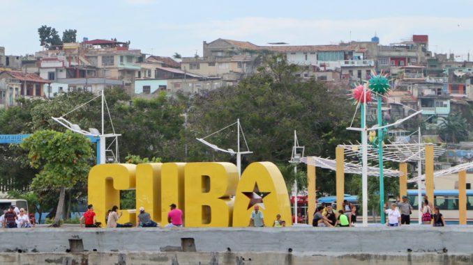 Reasons To Visit Cuba.jpg