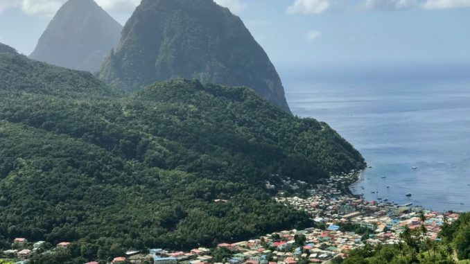 Great Reasons To Visit St Lucia.jpg
