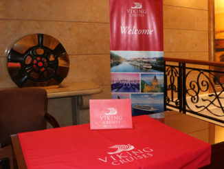 First Viking Cruises Experience.jpg