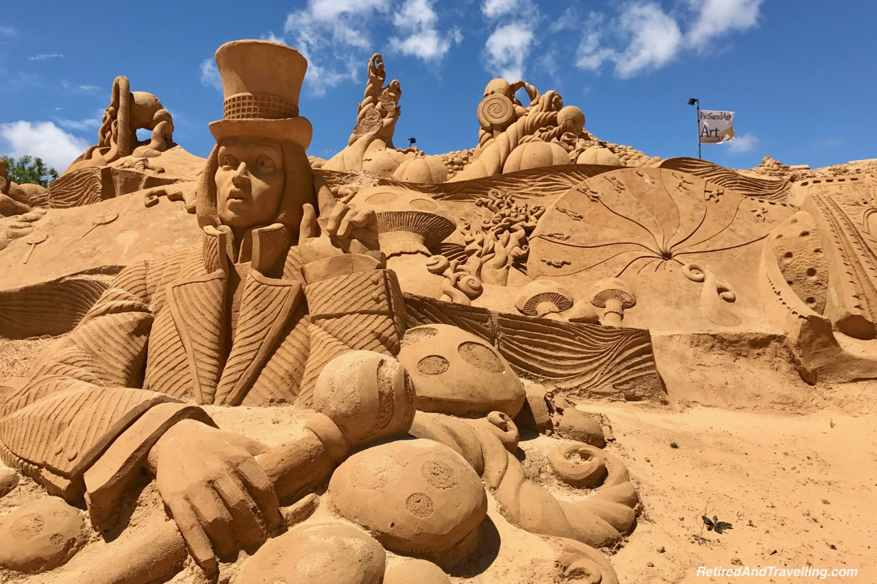 Sand Sculptures Fiera Algarve Portugal - 4 Weeks In Portugal.jpg
