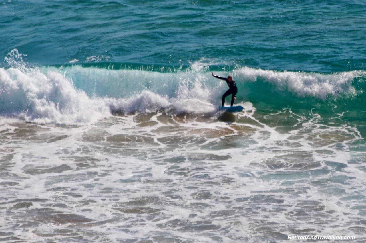 Beliche Beach Bordeira Beach Portugal Beaches.jpg