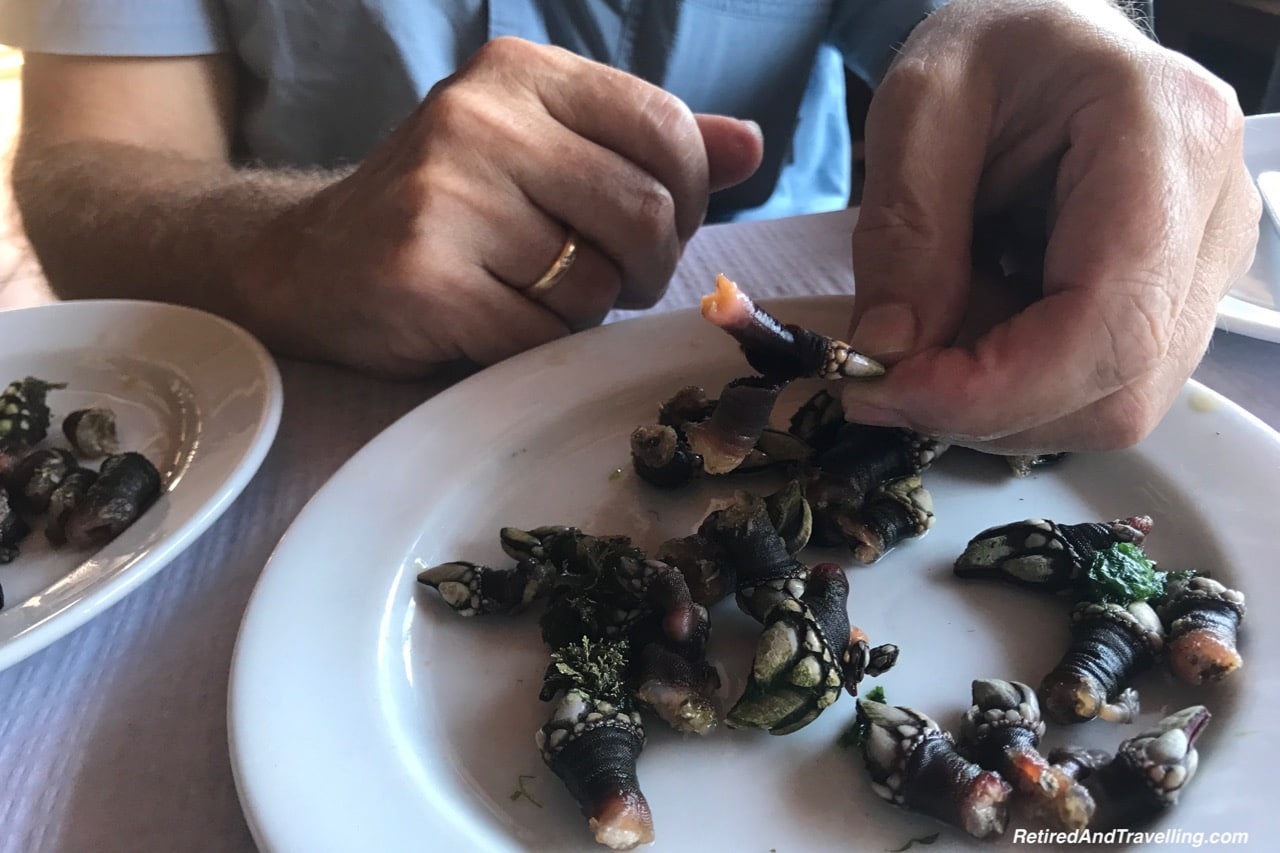 Bordeira Food Clams.jpg