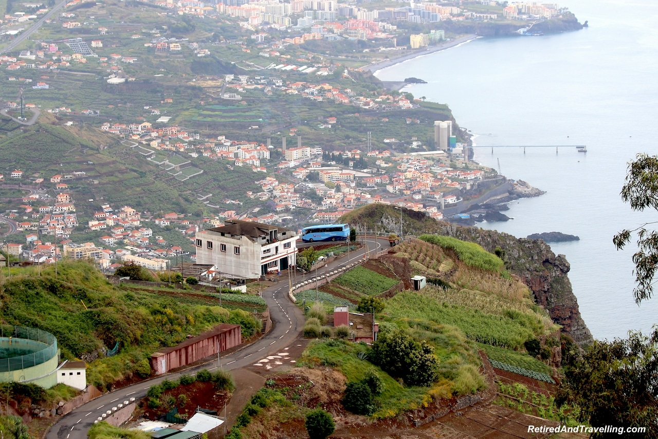 Cabo Girao View Funchal Madeira - 4 Weeks In Portugal.jpg