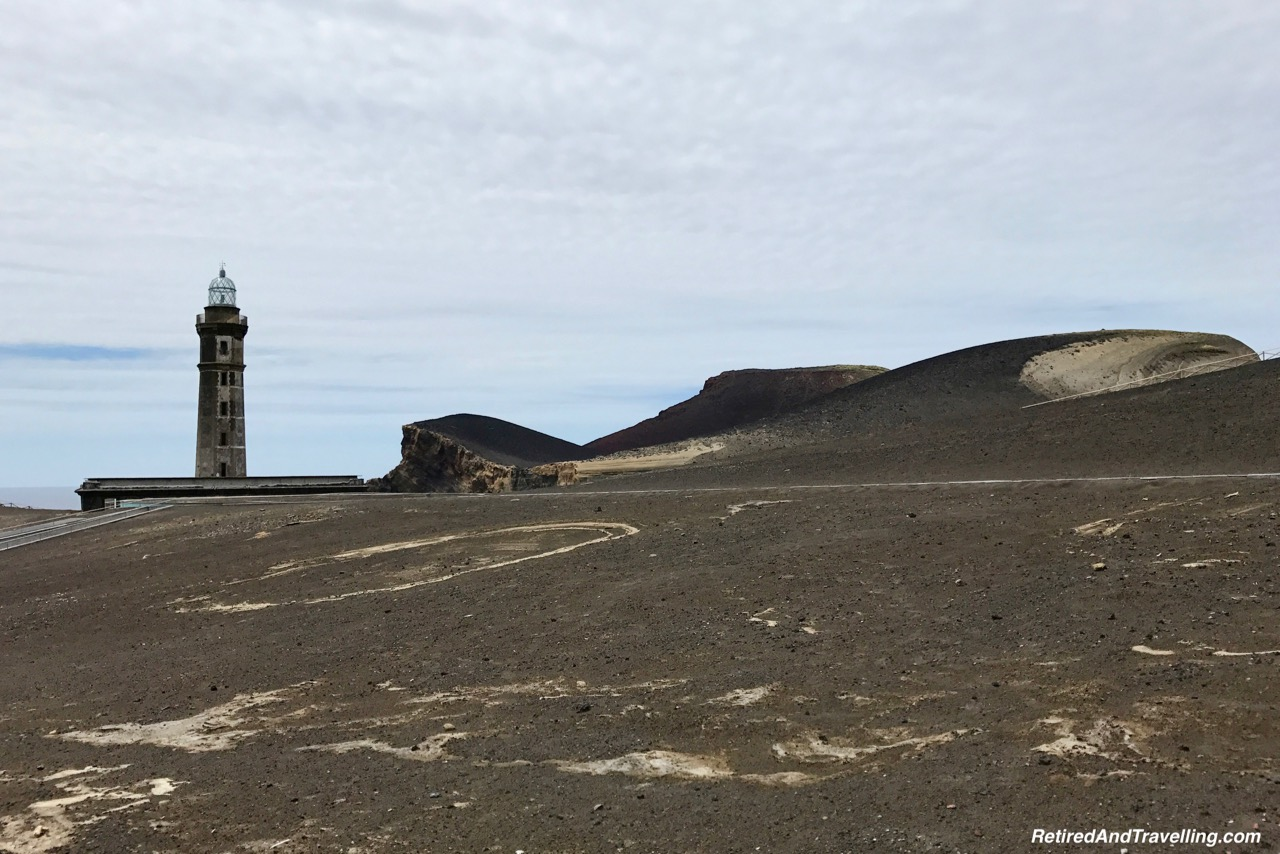 Capelinhos Lighthouse Faial Azores Portugal - 4 Weeks In Portugal.jpg
