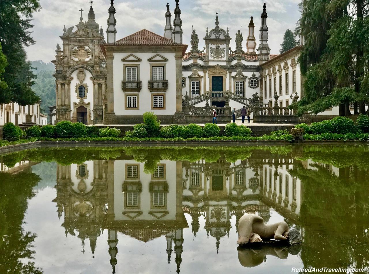 Casa Mateus Douro RIver Valley Porto Portugal - 4 Weeks In Portugal.jpg