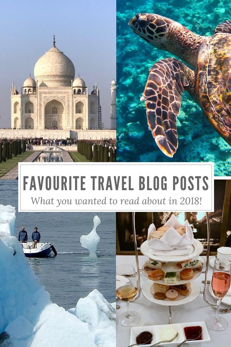 Favourite Travel Blog Posts For RetiredAndTravelling In 2018.jpg