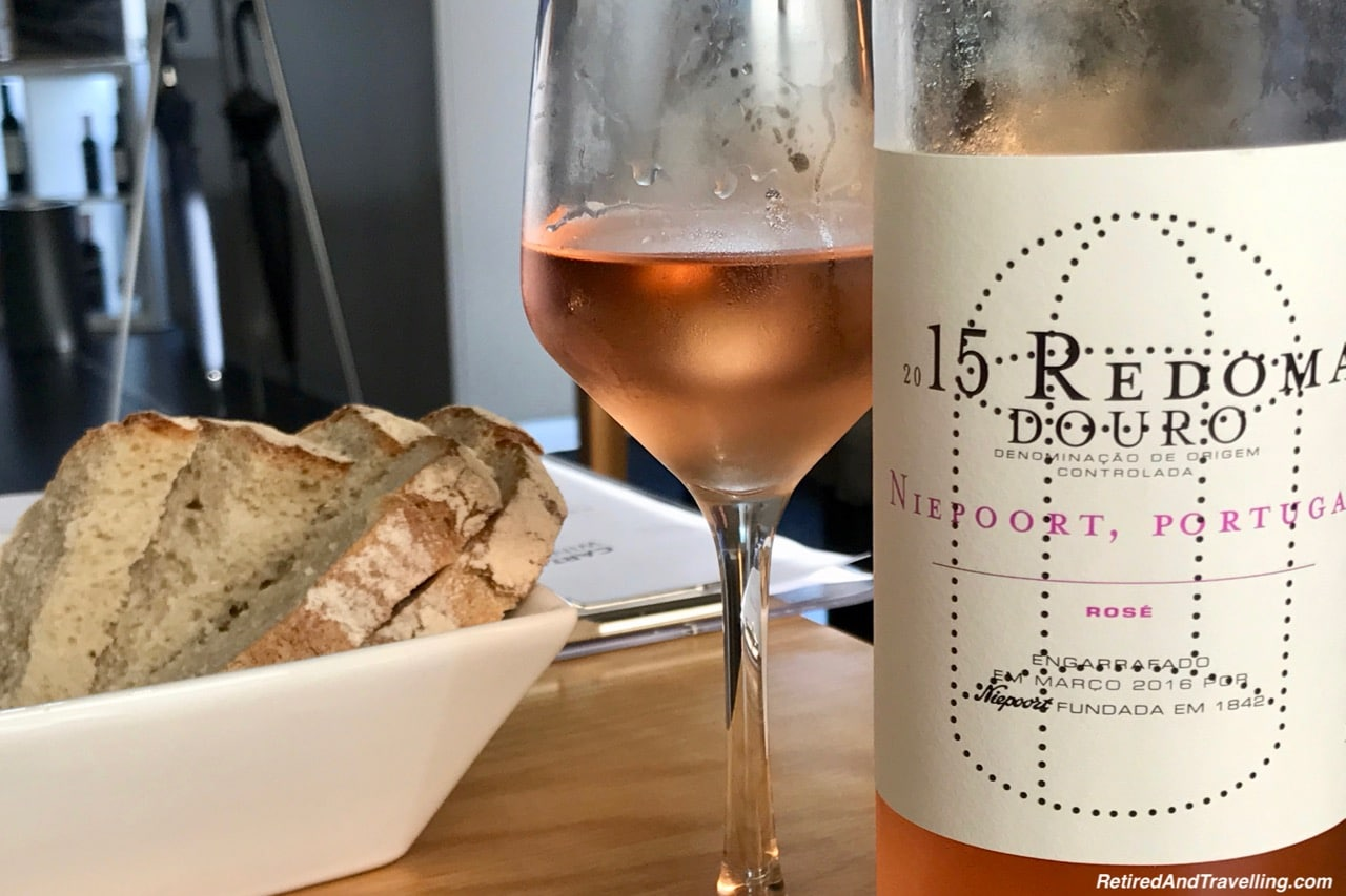 Douro River Valley wine Portugal.jpg