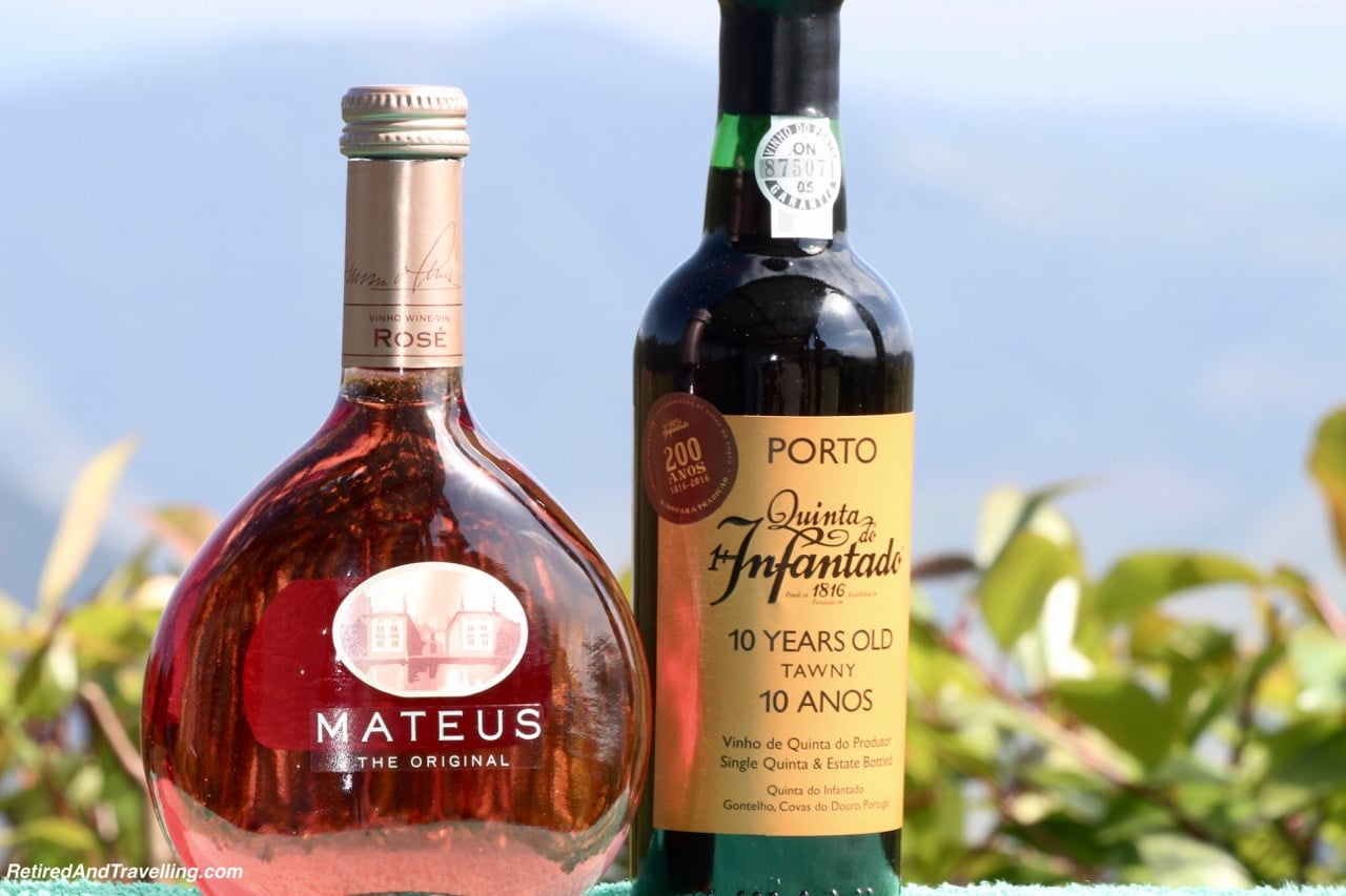 Douro River Valley wine and port Portugal.jpg