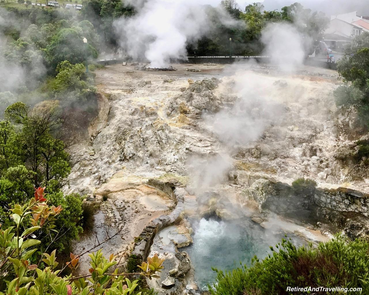 Furnas Caldera Hot Springs Azores Portugal - 4 Weeks In Portugal.jpg