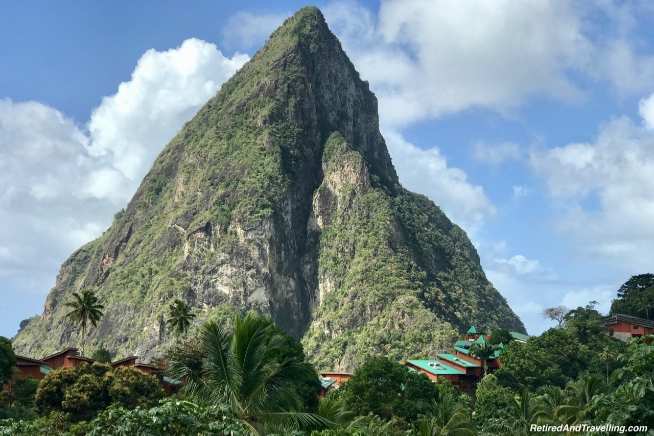 Pitons View - Great Reasons To Visit St Lucia.jpg