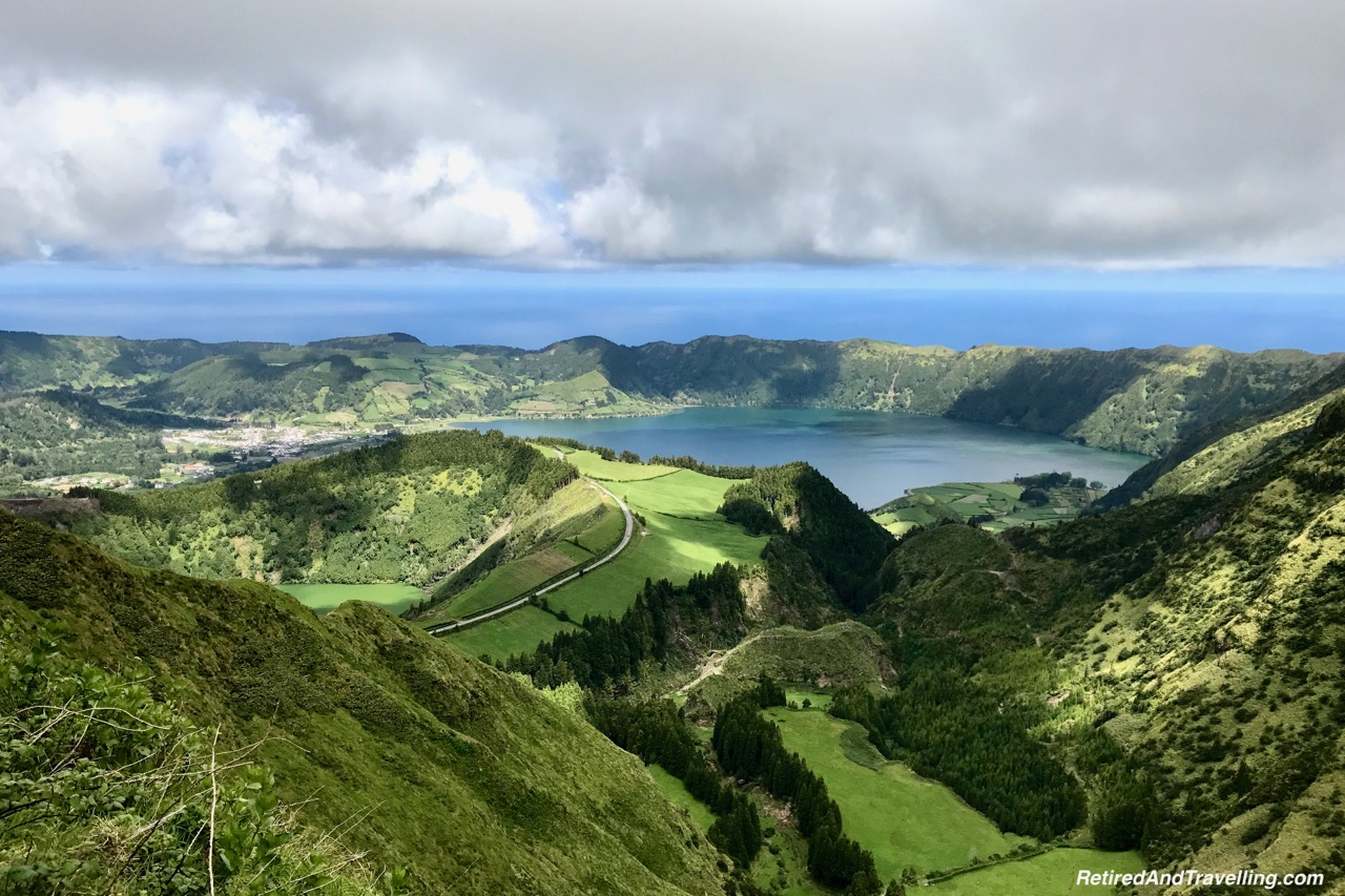 Inferno Viewpoint Sete Cidades Sao Miguel Azores Portugal - 4 Weeks In Portugal.jpg