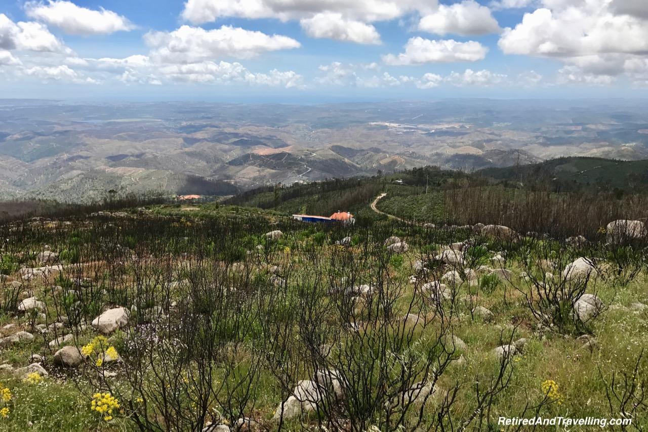 Monchique Foia Mirador View.jpg