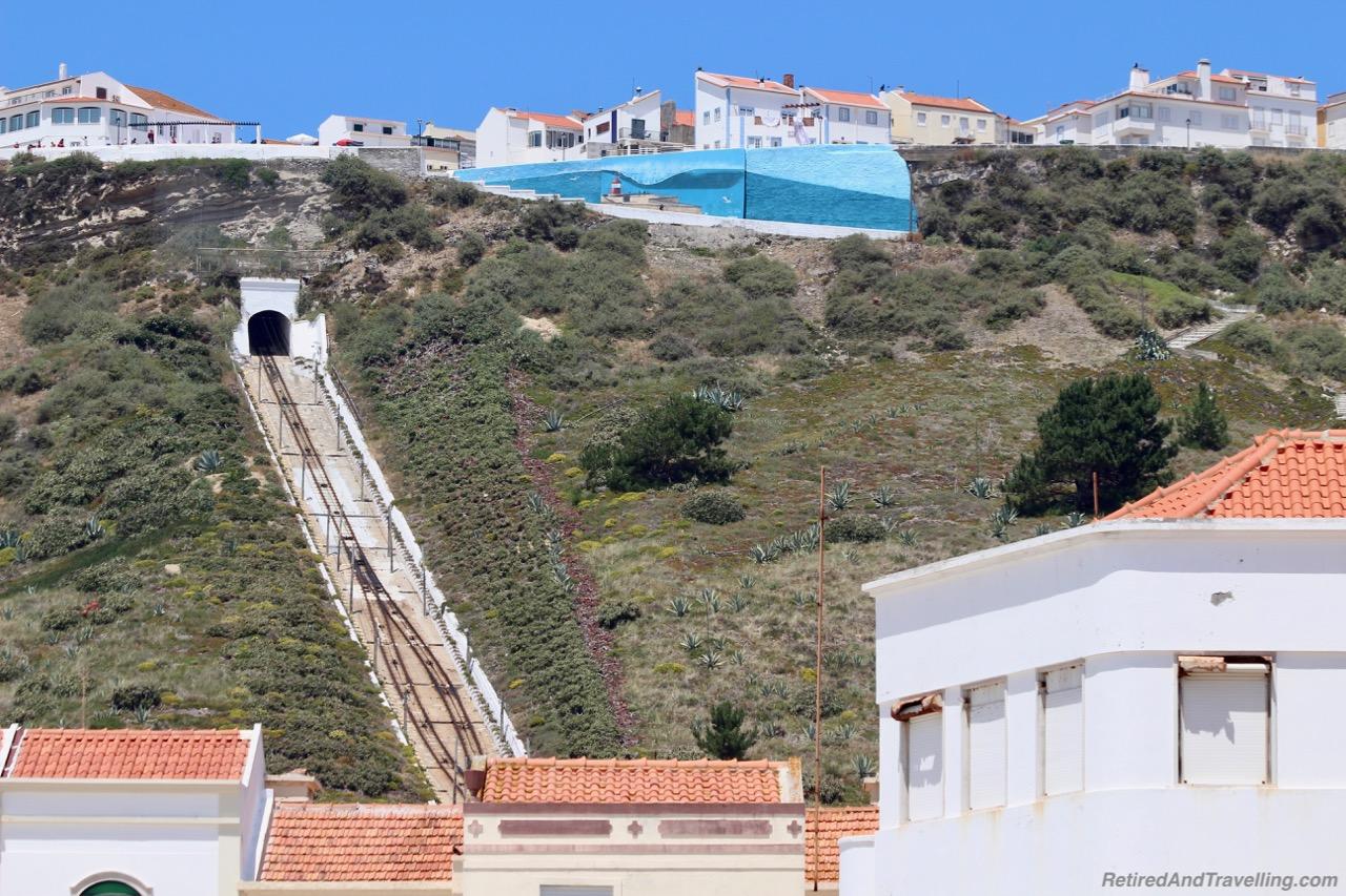 Nazaré Portugal - 4 Weeks In Portugal.jpg