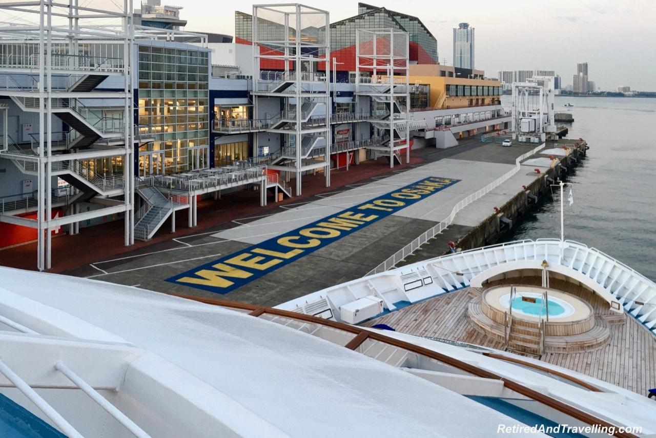 Osaka Harbour Welcome Sign.jpg