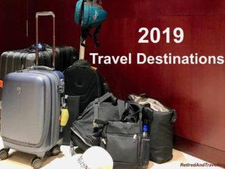 Travel Destinations For 2019.jpg