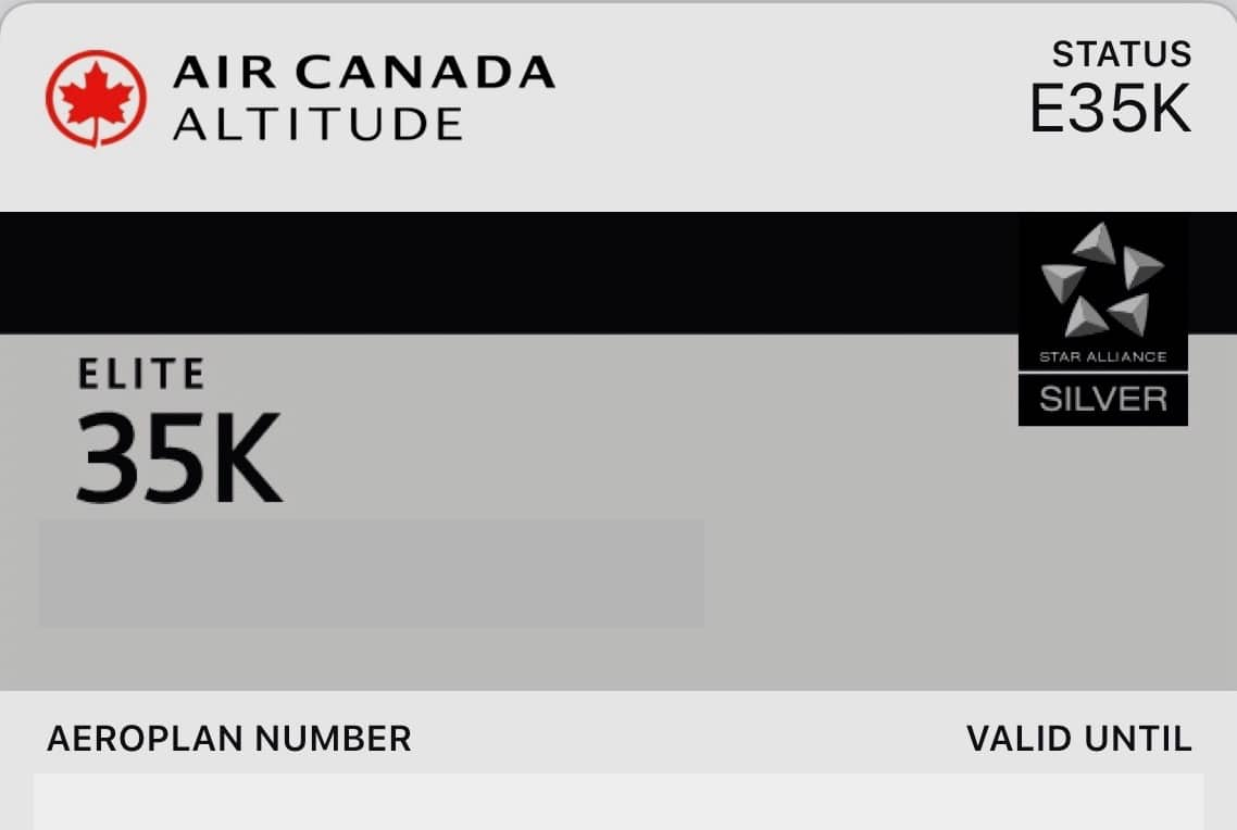 Points Card Air Canada Altitude- Greater Reward Points And Status.jpg