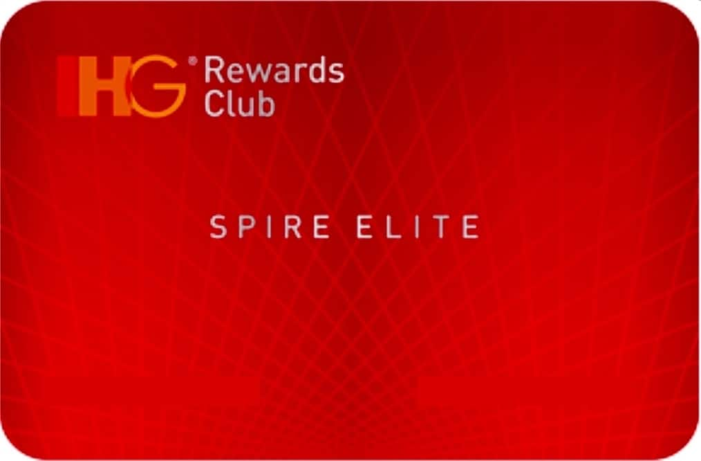 Points Card IHG Spire- Greater Reward Points And Status.jpg