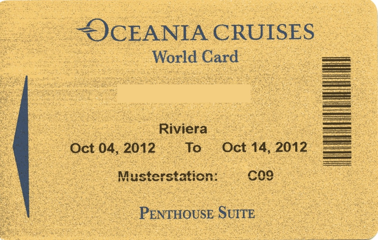 Points Card Oceania Cruises - Greater Reward Points And Status.jpg