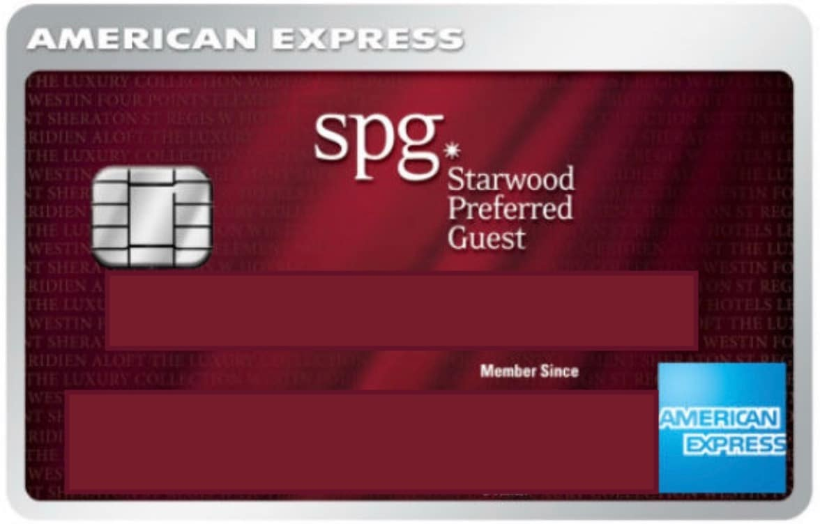 Points Card SPG American Express - Greater Reward Points And Status.jpg