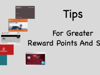 Greater Reward Points And Status.jpg