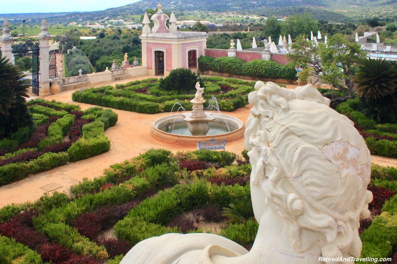 Pousada Palace Algarve Portugal - 4 Weeks In Portugal.jpg