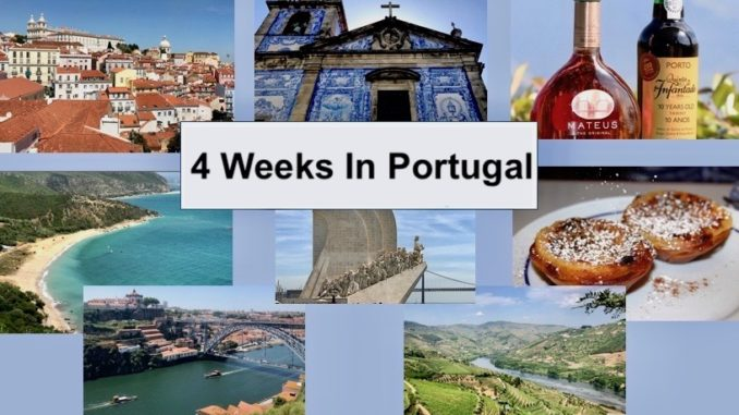 4 Weeks In Portugal.jpg