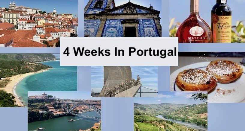 4 Weeks In Portugal.jpg