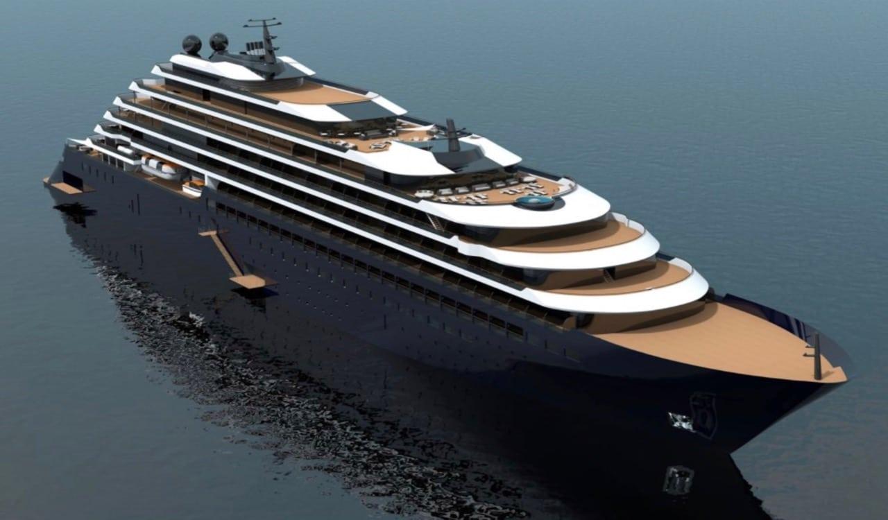 Ritz-Carlton Yacht.jpg