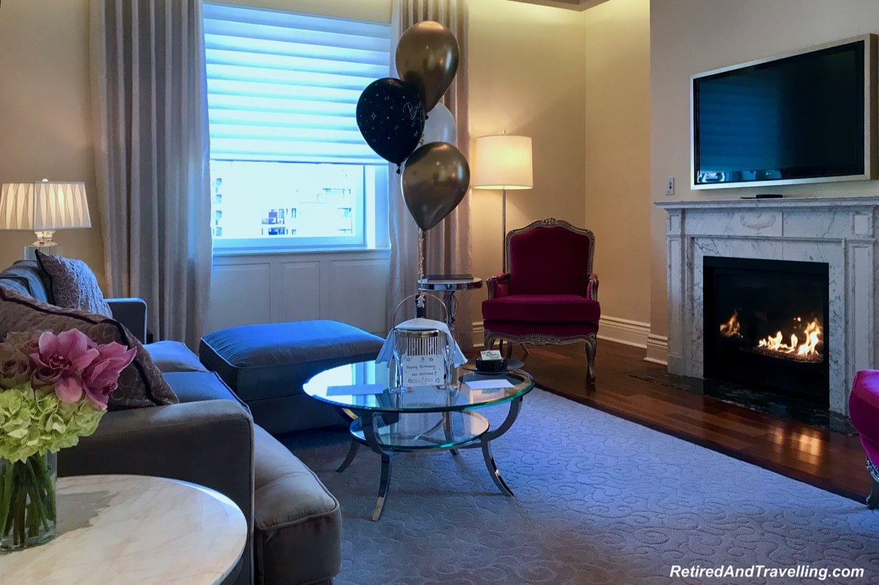 Ritz-Carlton Montreal Suite Upgrade.jpg