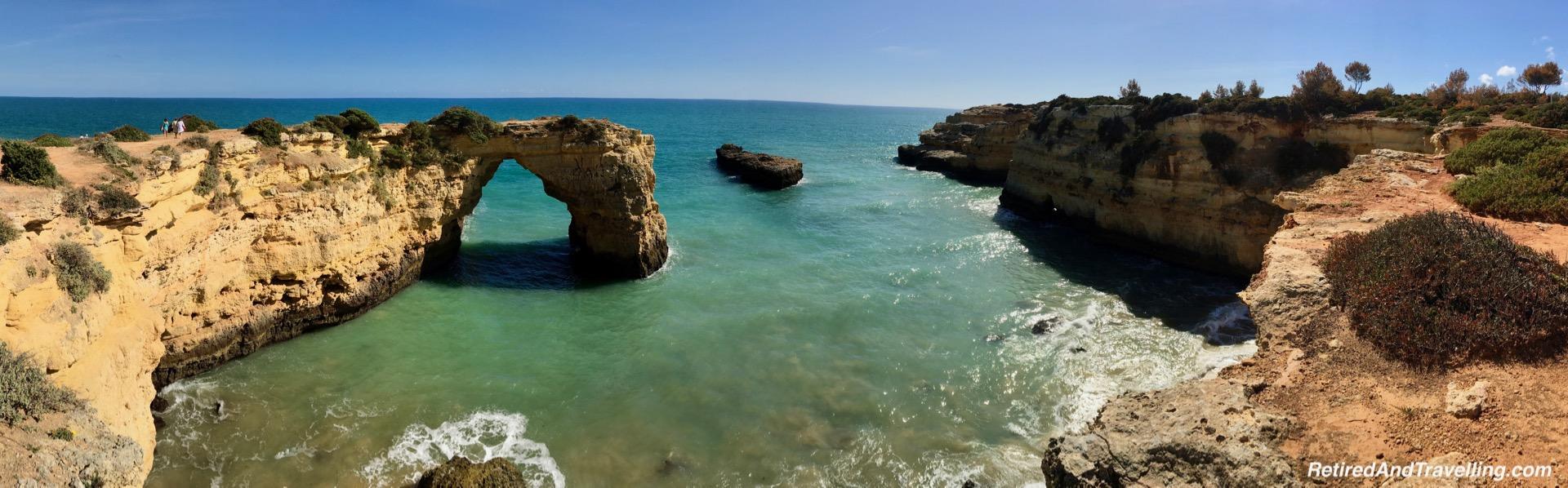 Albandeira Ciffs Portugal Beaches.jpg