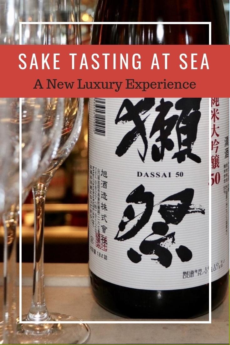 Sake Tasting At Sea.jpg