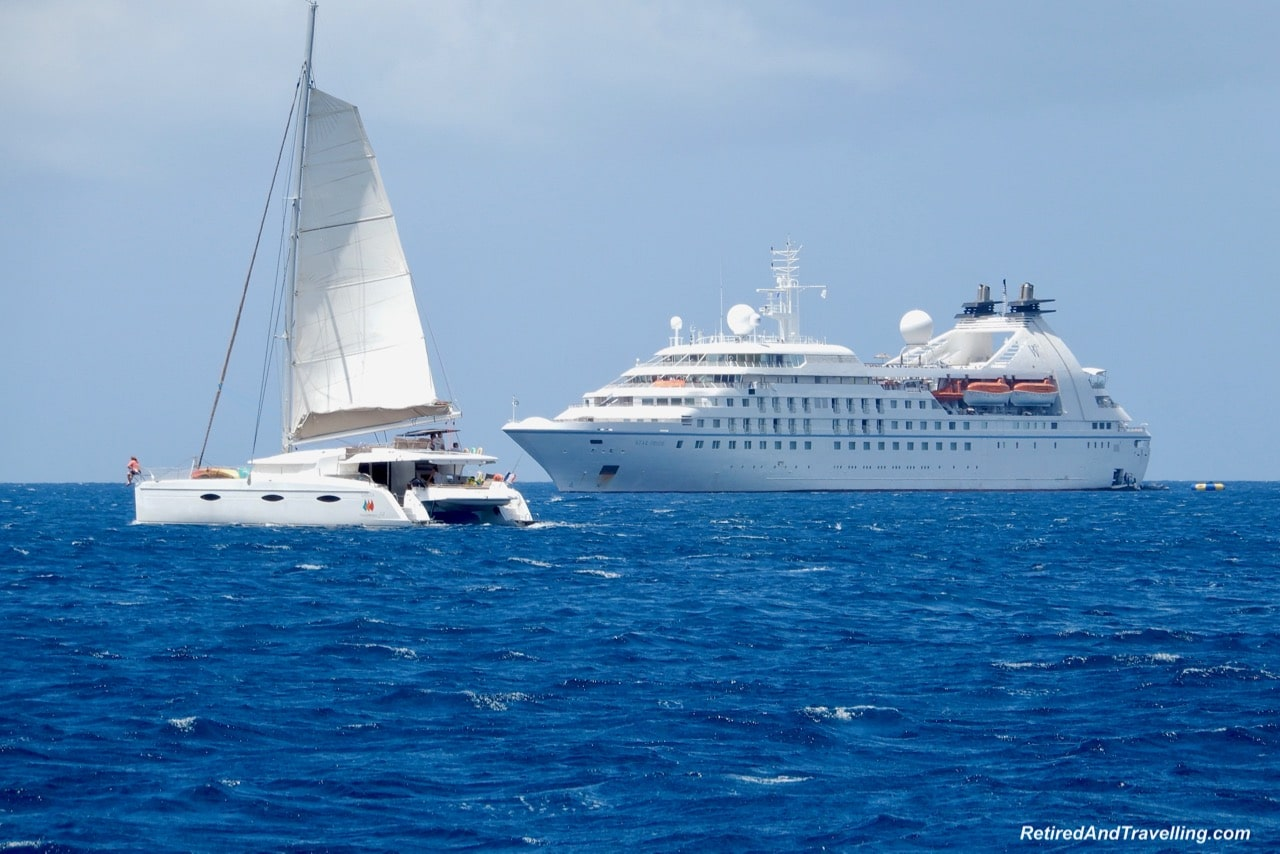 Windstar Cruises Star Pride in the Caribbean.jpg